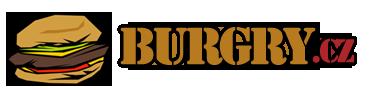 Burgry.cz